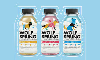 090220 wolf spring lead
