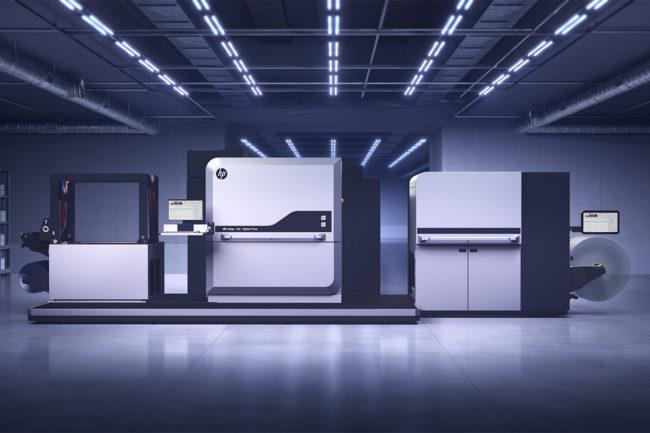 ePac rolling out 26 additional HP Indigo 25K Digital Presses