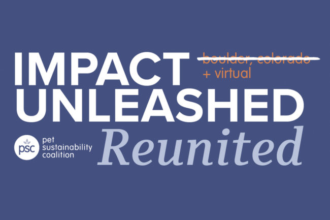 PSC Impact Unleashed 2021 to be held virtually