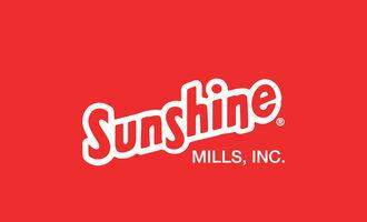 090420 sunshine mills aflatoxin lead