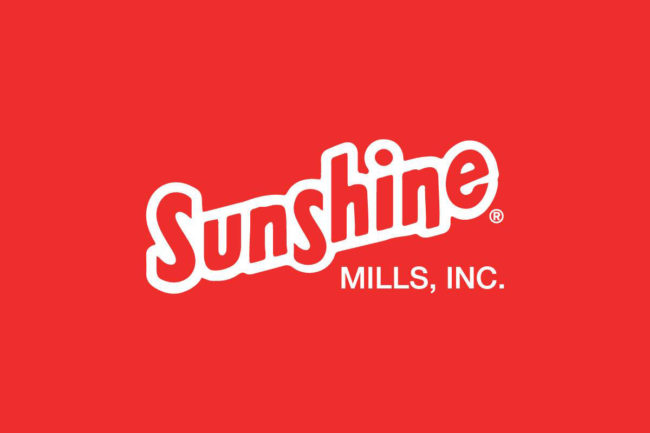 Sunshine Mills issues second recall in two weeks