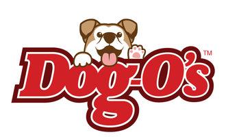 090721 dog o's distribution lead
