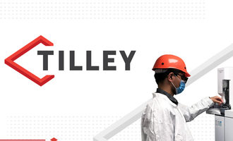 090721 tilley isi lead