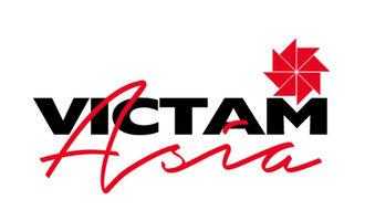 090821 victam lead