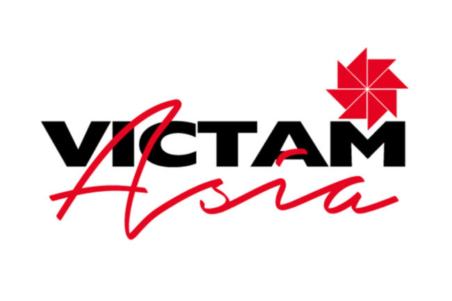 VICTAM Asia postponed to 2022