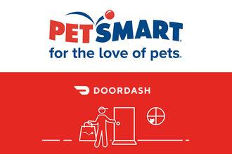 091020 petsmart doordash lead