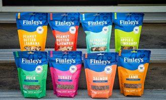 091120 finleys target lead