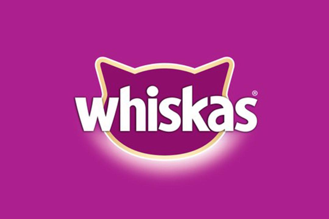 Mars Petcare Canada recalls select WHISKAS products