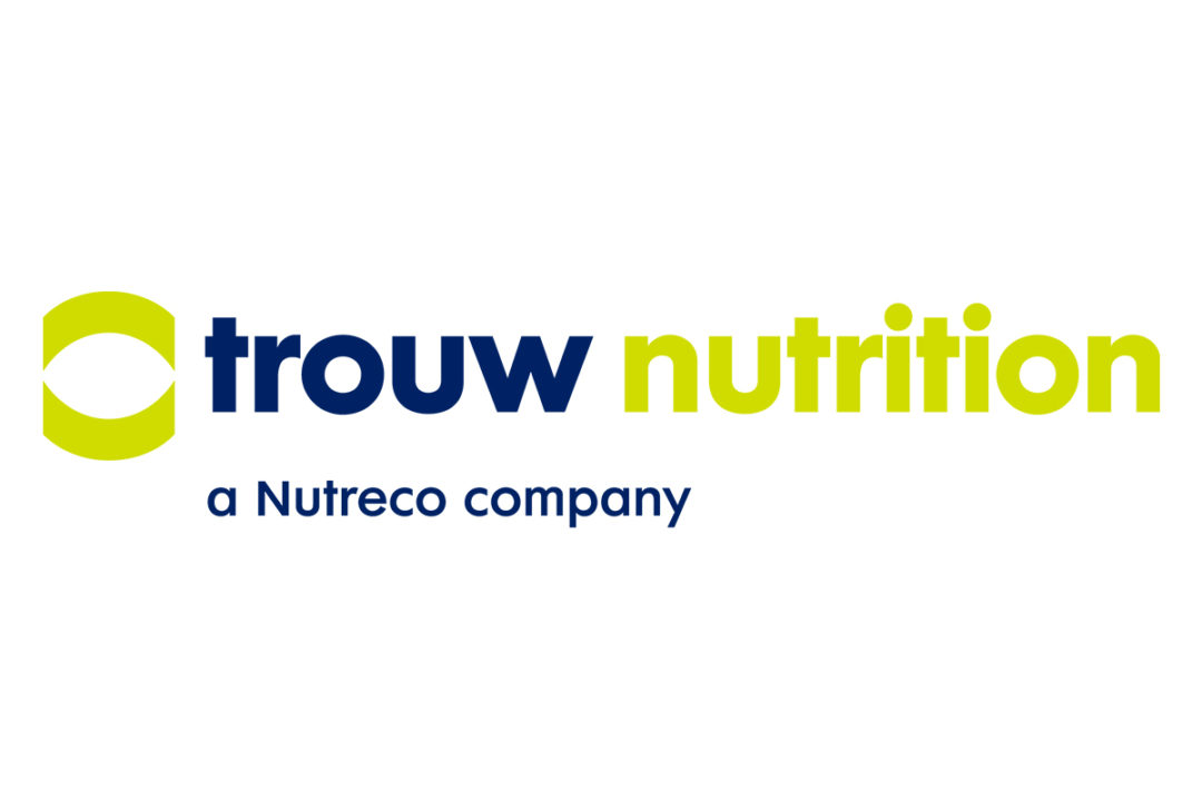 Terri Boeser selected as new general manager for Trouw Nutrition's companion animal division