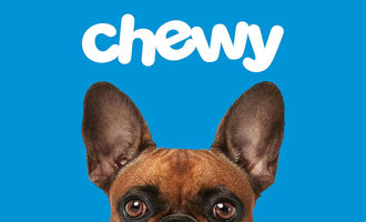 091520 chewy q2 2020 lead