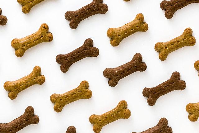 091520 new pet treat slideshow lead