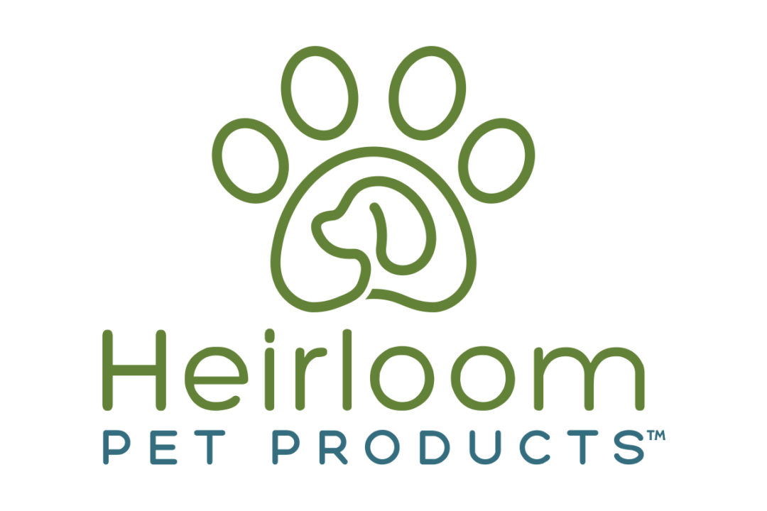 Heirloom partners with AFCO Distribution & Milling
