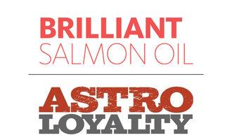 091620 bso astro loyalty lead