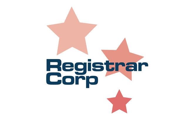 091620 registrar corp renewal lead