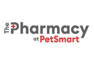 092121 petsmart pharmacy lead