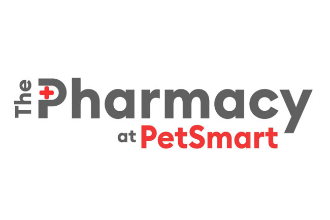The Pharmacy at PetSmart