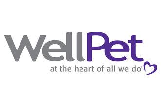 092121 wellpet depersio lead