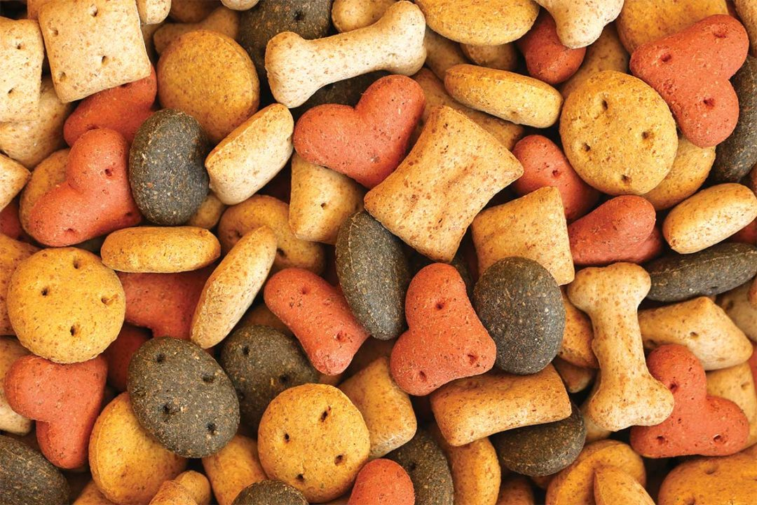 IFEEDER, PFI and NARA find pet food manufacturers support the entire US agricultural economy