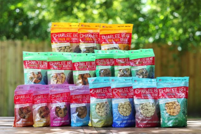 Gott Pet Products expanding pet food and treat production capacity