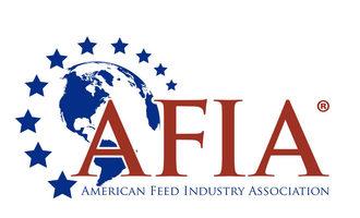 092321 afia student research lead