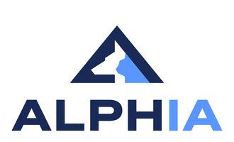 092321 alphia yakich lead