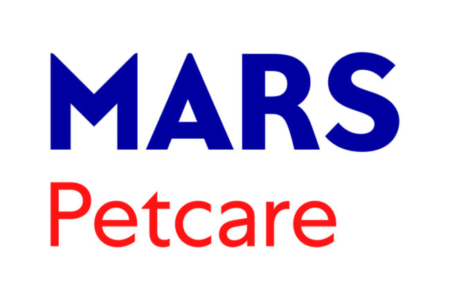 Mars Petcare expanding wet pet food manufacturing plant in Fort Smith