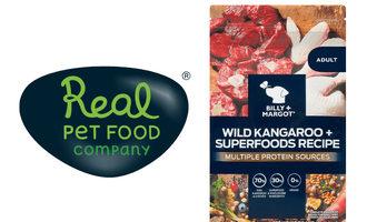 092420 real pet food recall lead