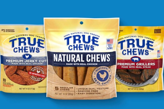 General Mills shares first quarter 2022 earnings