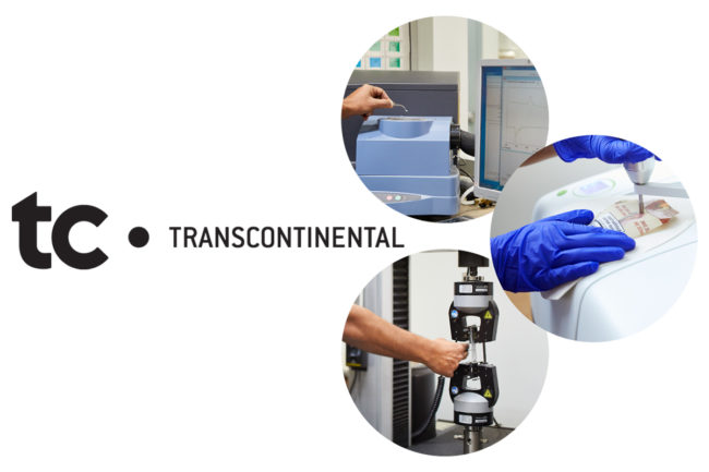 TC Transcontinental opens state-of-the-art innovation center in Wisconsin