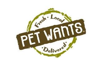 092921 pet wants roberts lead