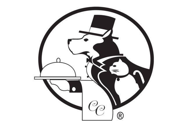 Canine Caviar partners with Southeast Pet to expand dog food distribution