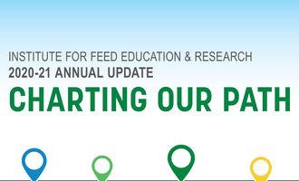 093021 ifeeder annual report lead