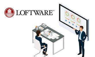093021 loftware smartflow lead