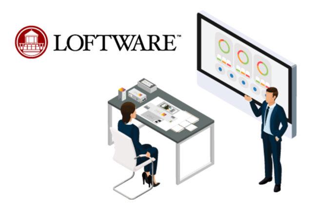 Loftware launhces new artwork management software to improve workflow