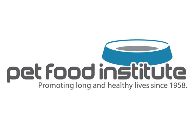 Pet Food Institute adds two member companies, extends board terms