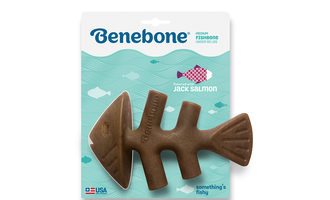 100121 benebone fishbone lead