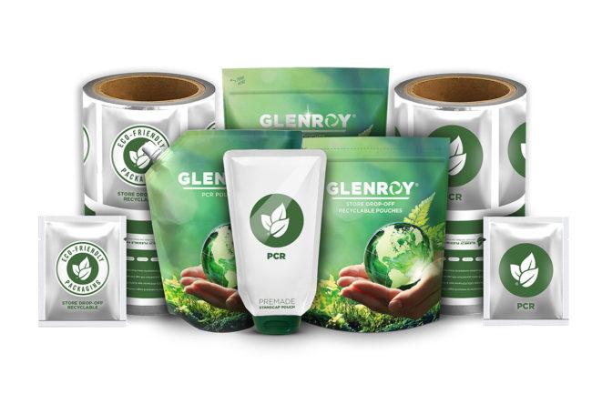 100121_Glenroy-TruRenu_Lead.jpg
