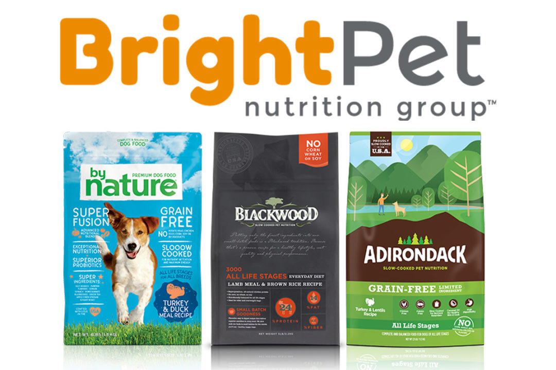 A&M Capital Partners acquires majority stake in BrightPet Nutrition Group