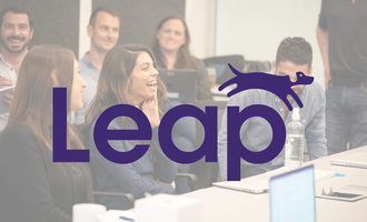 100520 leap venture academy bootcamp 2020 lead