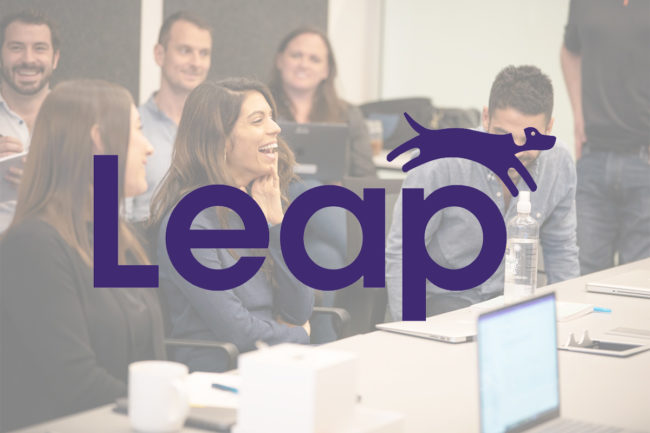 Leap's 2020 Bootcamp awards $90,000 in grants to pet industry startups