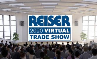 100520 reiser virtual trade show lead