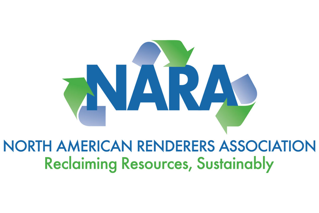NARA elects Kent Swisher as incoming president and CEO