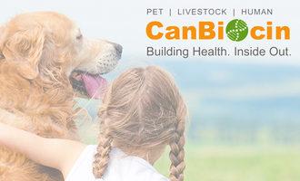 100720 canbiocin nasc lead