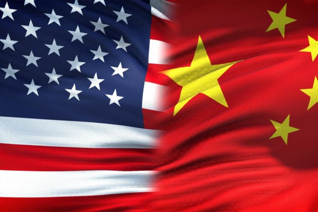 US continues to evaluate and enforce US-China Phase One trade agreement