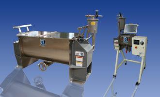 100821 ross pressure vessel lead