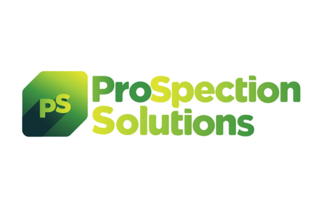 Jeff Rowen joins ProSpection Solutions as vice president of sales and customer relations