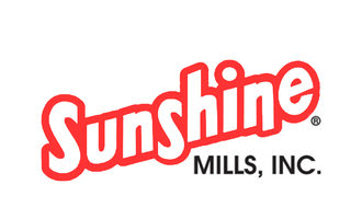 101220 sunshine mills expanded recall lead