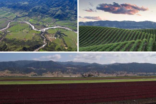 USDA proceeds with public comment period on climate-smart farming initiative
