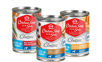 101320 chicken soup new diets lead