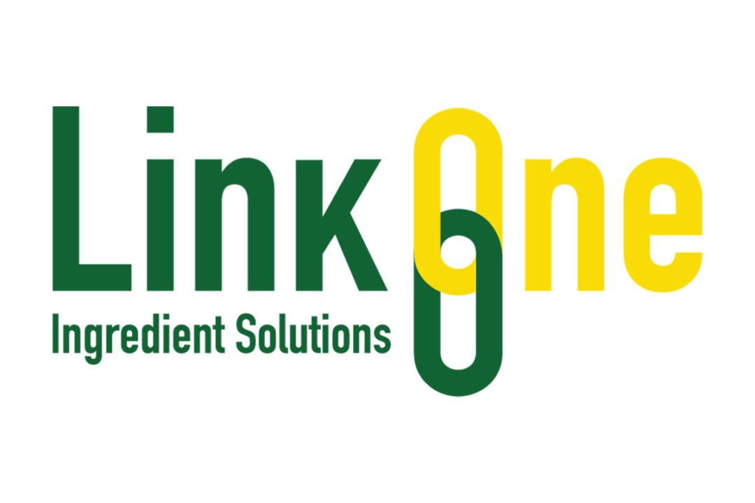 Robert Pointz joins LinkOne as vice president of business development